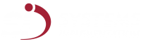 Systems Implementation, Inc
